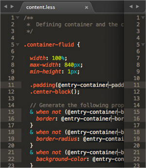 10 plugins para sacarle provecho a Sublime Text