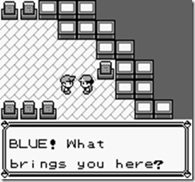 367992-pokemon_blue_67