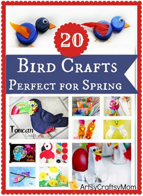 20-Easy-Spring-Bird-Crafts-for-Kids
