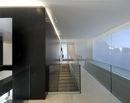 revestimiento-de-muros-arquitectura-contemporanea