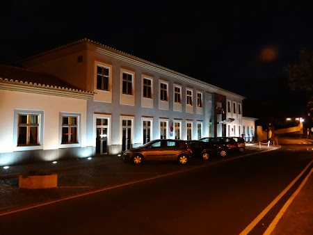 52. Hotel Caracol Angra do Heroismo.JPG