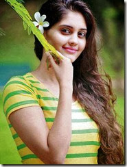 surabhi_beautiful_still