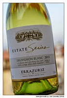 Errazuriz-Estate-Series-Sauvignon-2013