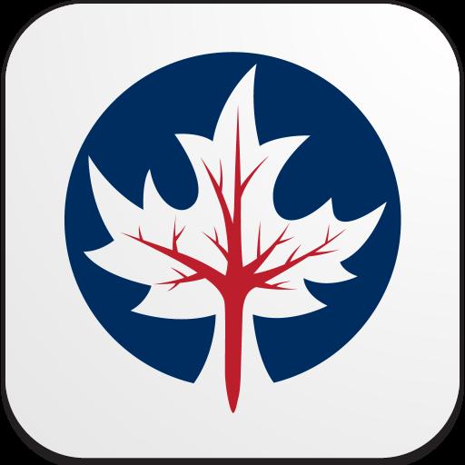 Vascular13 醫療 App LOGO-APP試玩