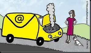 chrissy olinger email change softhome address no longer good rh christineolinger blogspot com