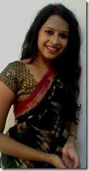 sadhika_in_saree_new_cute_pic