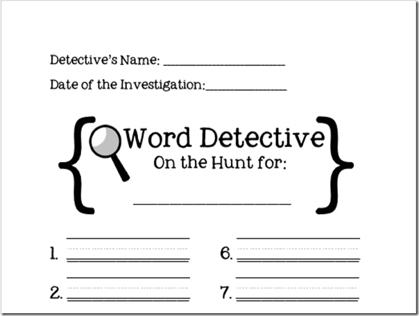 Word Detective preview1