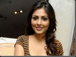 madhu-shalini-latest photoshoot-pic