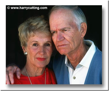 depressed-sad-older-man-with-woman-KC5042-50
