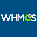 aWHMCS Official WHMCS App icon