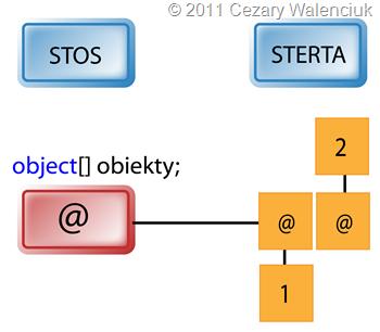 klass typy referencyjne-14