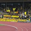 Borussia Dortmund II - VFB Stuttgart II 20.07.2013 12-57-18.JPG