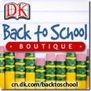 back-to-school-boutique-button-185x1