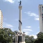 Plaza Simon Bolivar.jpg