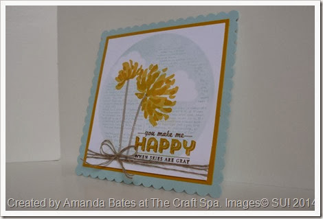 2014_01, Amanda Bates, The Craft Spa, SAB, Jems Blog Hop, Too Kind, See Ya Later (1)