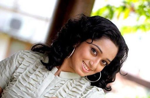 Bengali actress koel mollick sucking hindu dick of uncle - 2 2