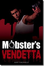 mobster's vendetta
