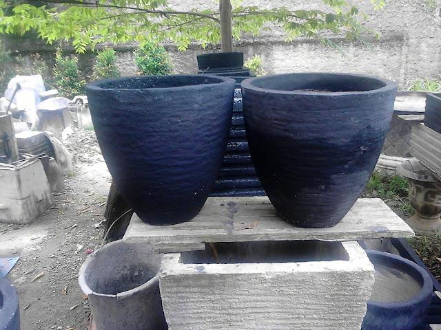 pot tanaman hias murah