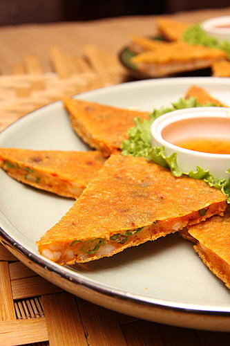 瓦城 泰式料理