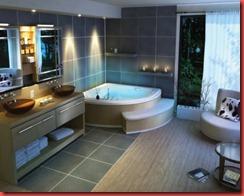Beautiful-Bathroom-Ideas-from-Pearl-Baths-550x439