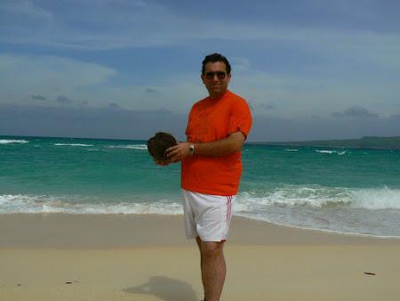 2007 Boracay Filipine.JPG