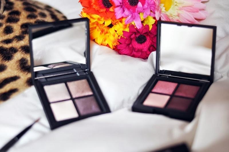 kiko-bad-girl-collezione-2014-makeup-fashion-blog