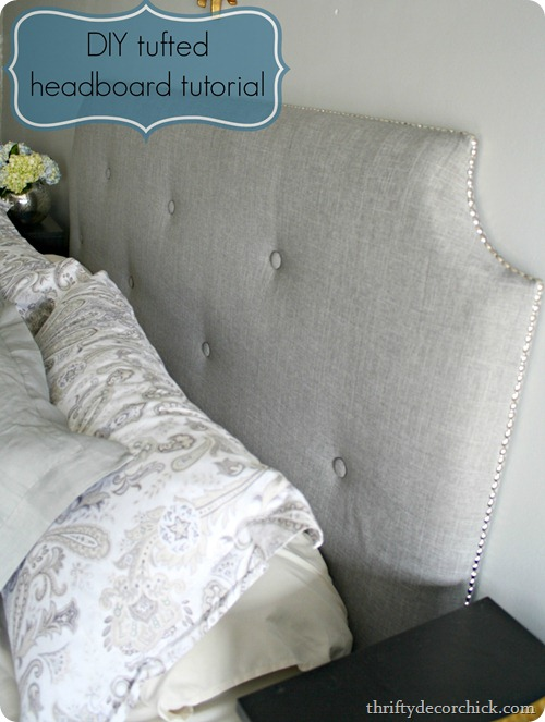 chesterfield bed barn unique quilted headboard ideas with pottery quilt upholstered