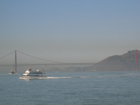 290 - El Golden Gate.JPG
