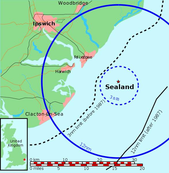 Principato-di-Sealand-7