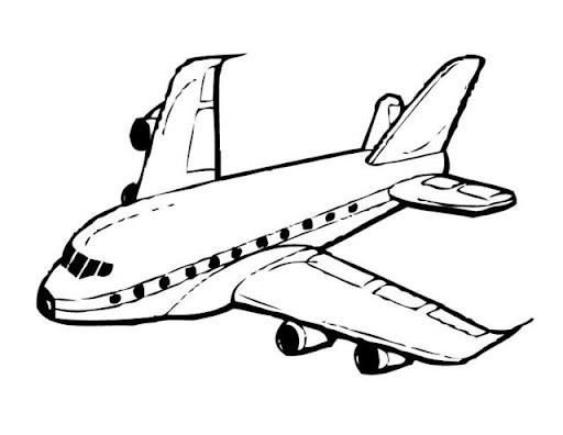 Avion Website