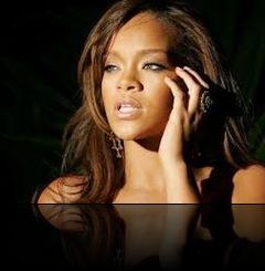 Beyonce-JoeNamath-NFL-SocialCommentary-SuperBowl 4