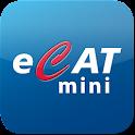 ELIT eCat CZ icon