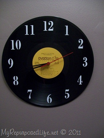 how to-Record Clock (13)