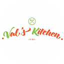 buy here pay here Miami dealer review by Val's Kitchen
