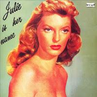 Julie Is Her Name, Vol. 1