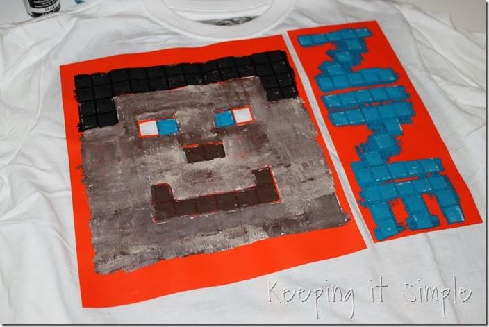 Minecraft-Steve-Shirt (5)
