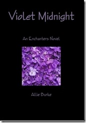 violet midnight