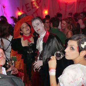20141031_Halloween-19.JPG