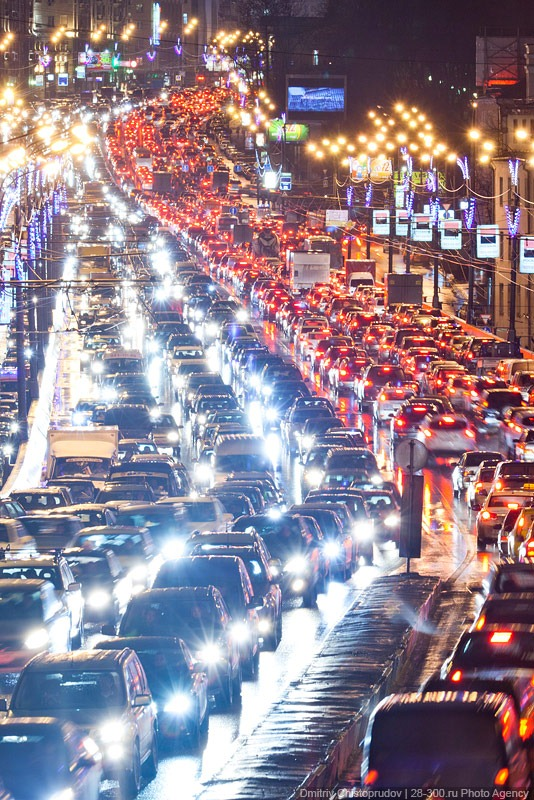 moscow-traffic-jam-02