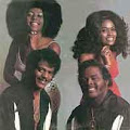 Cornelius Brothers & Sister Rose