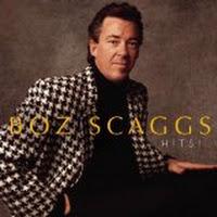 BOZ SCAGGS HITS