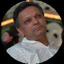 Paresh Jhala