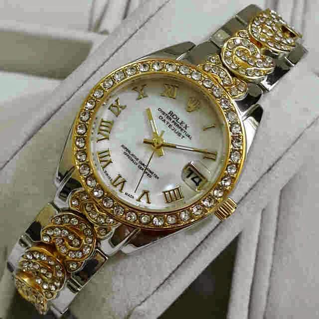 Jual jam tangan rolex, jam tangan rolex,Harga  jam tangan rolex,Jam Rolex