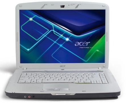 Acer aspire 9810 laptop manual:laptop specifi.