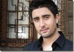 Alex Ubago en Chile Conciertos