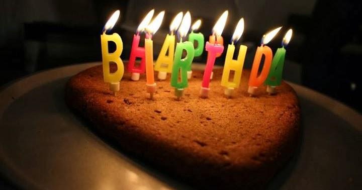Veg Cake Recipe In Kannada: SABUDANA CAKE (Tapioca /Sago Cake