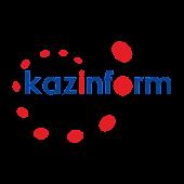 Inform.kz