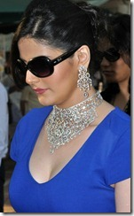 zarin_khan_sideview_photo