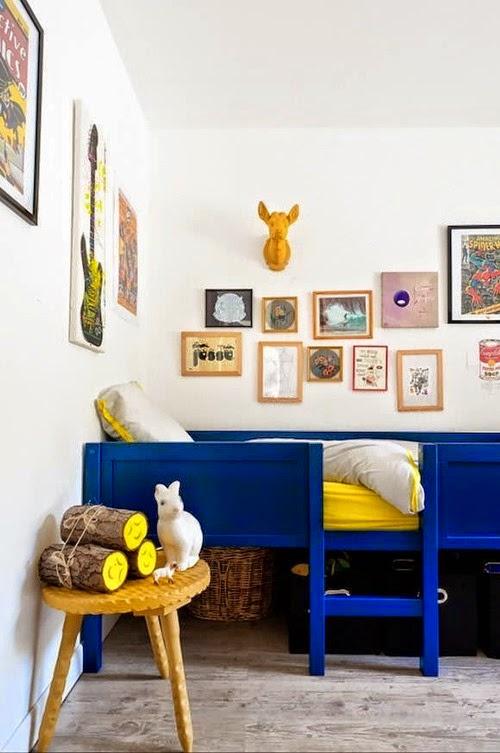 kids-room-home-design-inspiration