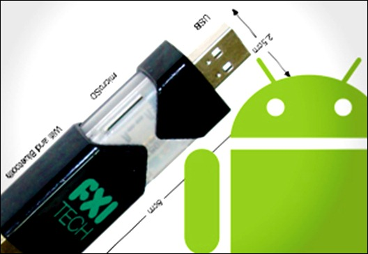 android-usb-computer